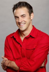 This is Dan Gheesling.