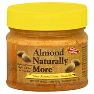 naturally-more-almond-butter-150824