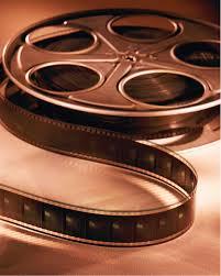 movies #1