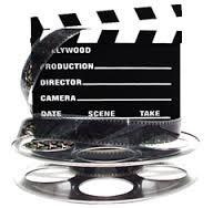 movies #5