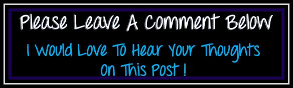 comment-blog